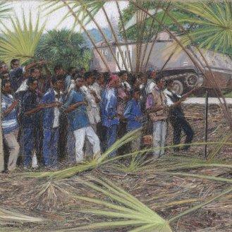 Batugade - Family Reunion. 2000